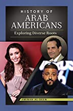 History of Arab Americans: Exploring Diverse Roots