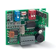 Kit-Motor-Erreka-Puerta-Corredera-Lince-600-LIS624