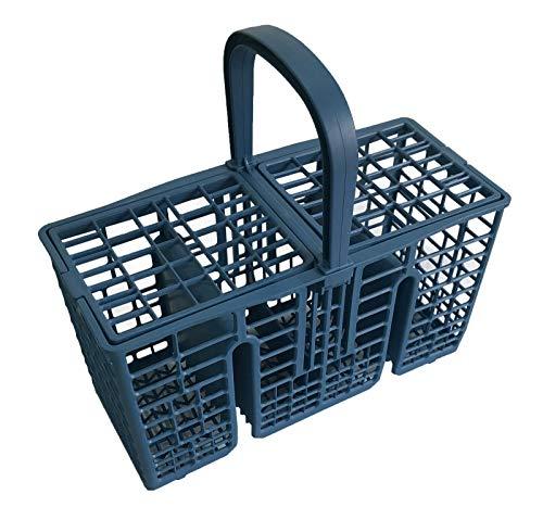 Hotpoint Indesit C00307254 - Cesta para cubiertos de lavavajillas
