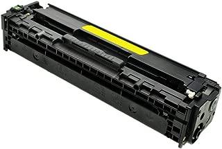 Proprint 131A CF212A yellow Remanufactured toner cartridge