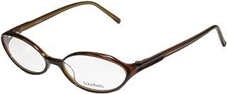 Eyeglasses V103 Honey 50MM