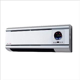 Radiador eléctrico Calentador de baño de Control Remoto de hogar 2000W