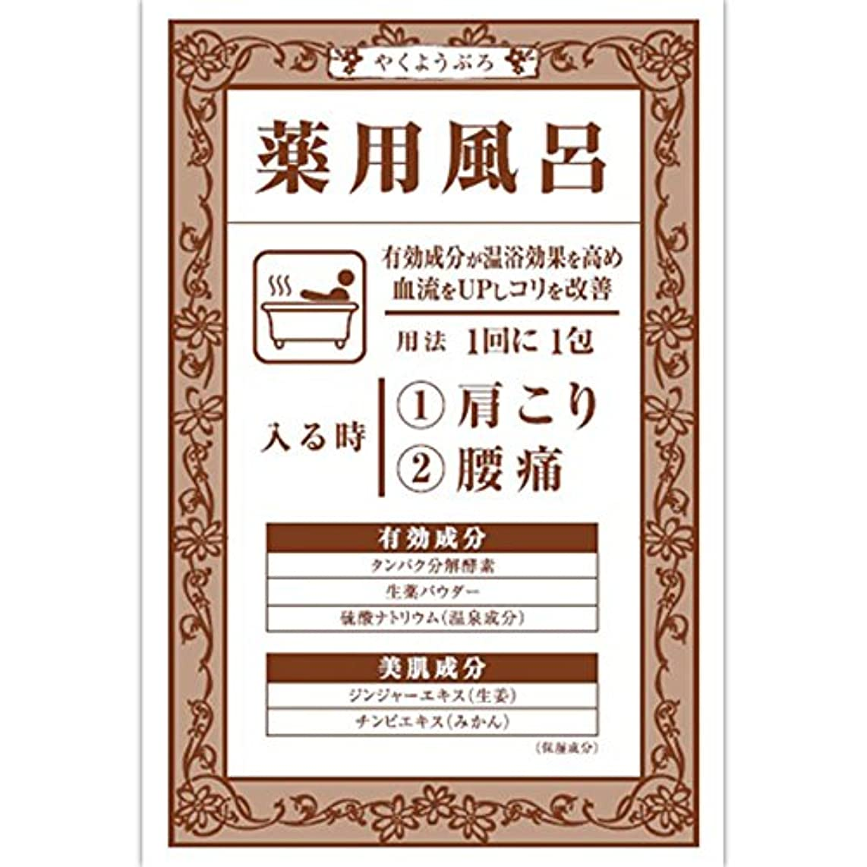 重力ベルト比較大山 薬用風呂KKa(肩こり?腰痛) 40G(医薬部外品)