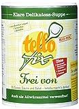 tellofix Frei von