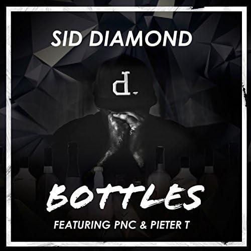Sid Diamond feat. Pnc & Pieter T