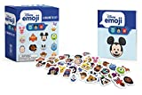 Disney emoji: A Magnetic Kit (RP Minis)