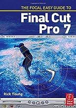 Final Cut Pro 7: O Guia Oficial