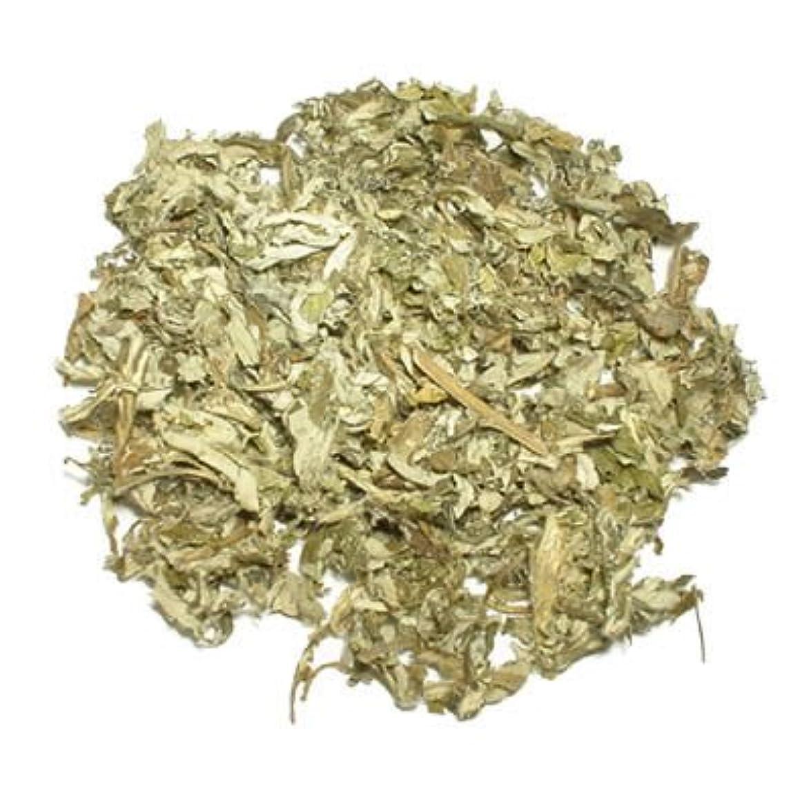 虐待振動させる湿度ヨモギ業務用 500g 蓬茶 本場韓国産ヨモギ 葉(地上部 主に葉)100% 乾燥よもぎ茶 よもぎ風呂 ヨモギ蒸し