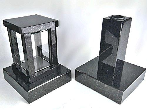 'designgrab Lampe Funéraire \