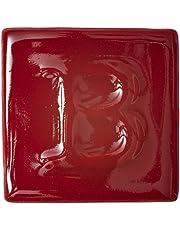 Botz 800ML Gres Esmalte 9611Color Rojo Lacado 1020–1060°C