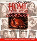 Home for the Holidays Cookbook