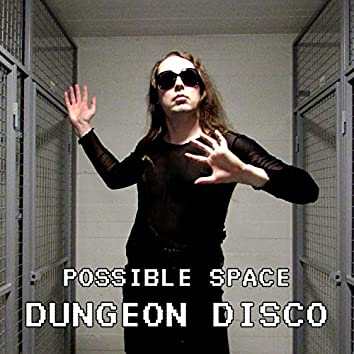 Dungeon Disco