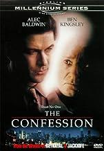 The Confession [USA] [DVD]