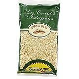 Granovita Copos Avena Cereales - 1000 gr - Pack de 4