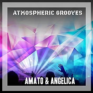 Atmospheric Grooves
