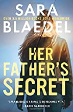 Her Father's Secret (The Family Secrets Series, 2)