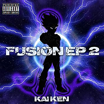 Fusion EP 2