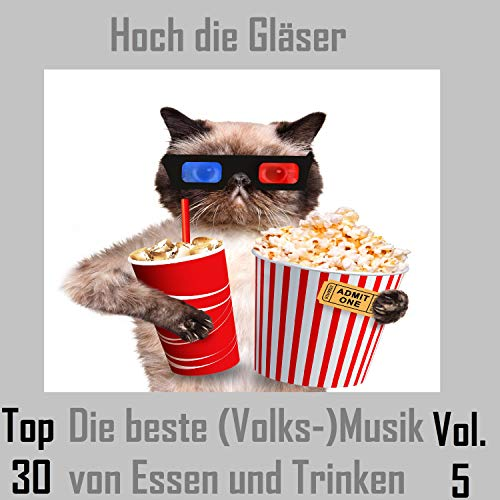 Bier-Eiche-Walzer