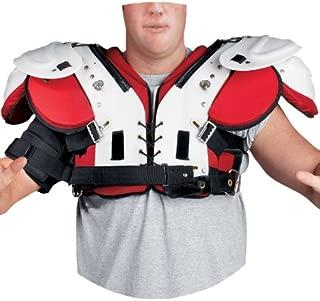 Best donjoy shoulder stabilizer shoulder pad attachment spa Reviews