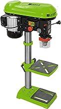 Zipper Taladro De Columna Zi-Stb16T 630W hasta 16Mm Taladradora Porta Brocas