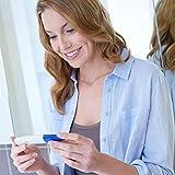 Zoom IMG-2 clearblue test di gravidanza digitale