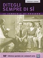 Ditegli Sempre Di Si' (Collector's Edition) [Italian Edition]