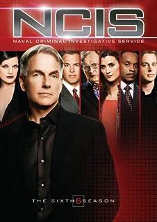 NCIS: Season 6