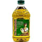 LA ESPAÑOLA 100% Extra Virgin Olive Oil, 68 Fl Oz