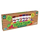 Stretch Island Fruit Leathers Variety Pack (48 ct.)