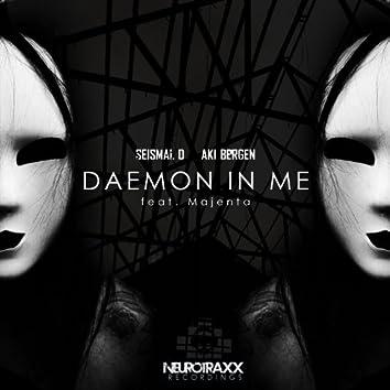 Daemon In Me