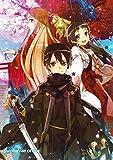 yitiantulong Arte De Pared Anime Sword Art Online Poster Art Painting Abstract Fancy Wall Sticker para Coffee House Bar Wall Mural 50X70Cm Sin Marco(A4860)