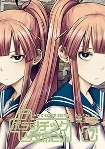 プラスチック姉さん 17巻 (デジタル版ヤングガンガンコミックス)