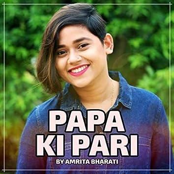 Papa Ki Pari