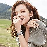 Zoom IMG-2 trumirr compatibile con apple watch