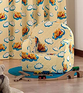 Amazon.it: winnie the pooh - Mobili cameretta / Cameretta ...