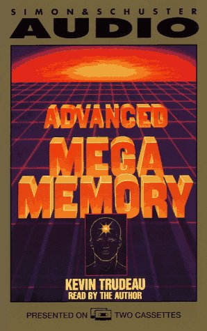 Advanced Mega Memory