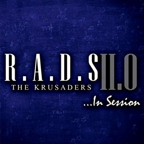 R.A.D.S. the Krusaders II.0