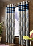 Home Curtains Blackouts Review and Comparison