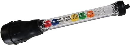 Silverline 427656 Anti-Freeze Tester 7-37 Degree Celsius