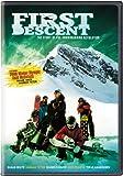 First Descent (Widescreen Edition)