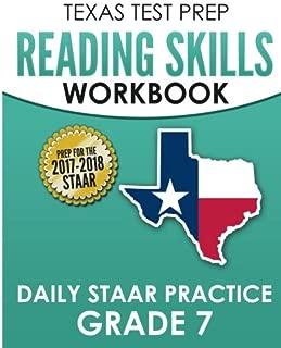 Best skills test practice Reviews