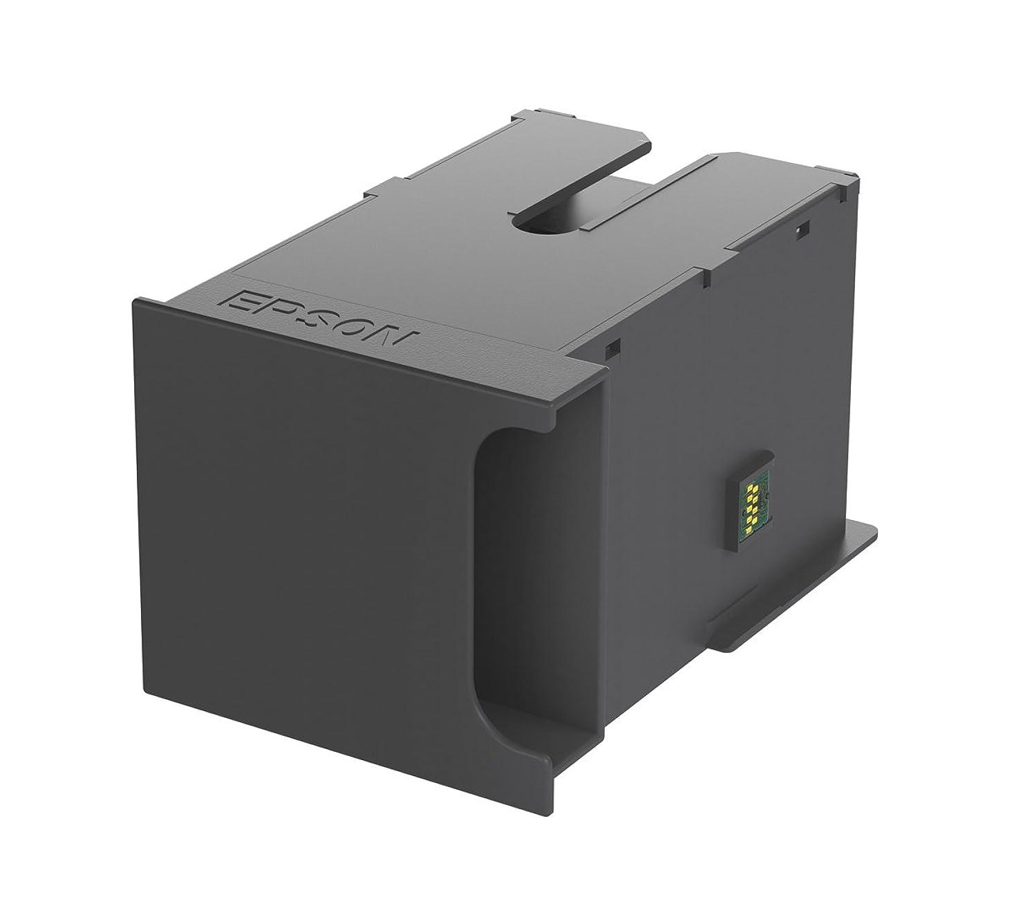 松の木振動させる静的EPSON メンテナンスボックス PXBMB2 PX-B750F/PX-B700用