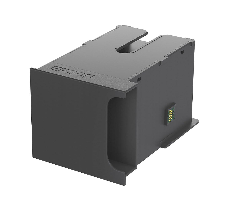 EPSON メンテナンスボックス PXBMB2 PX-B750F/PX-B700用