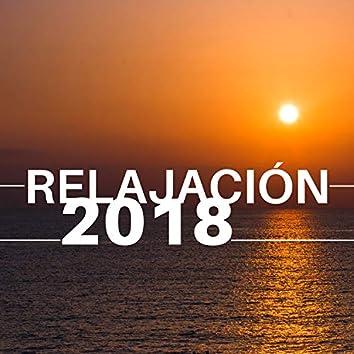 Relajación 2018 - Las 31 Canciones New Age que los Científicos Recomiendan para Relajarse