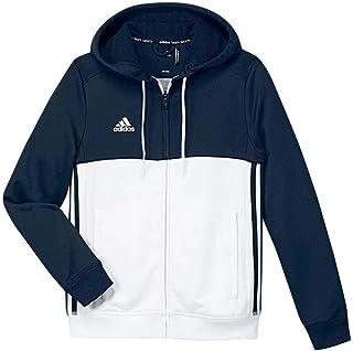 Amazon.fr : Sweats à capuche garçon - adidas / Sweats à capuche ...