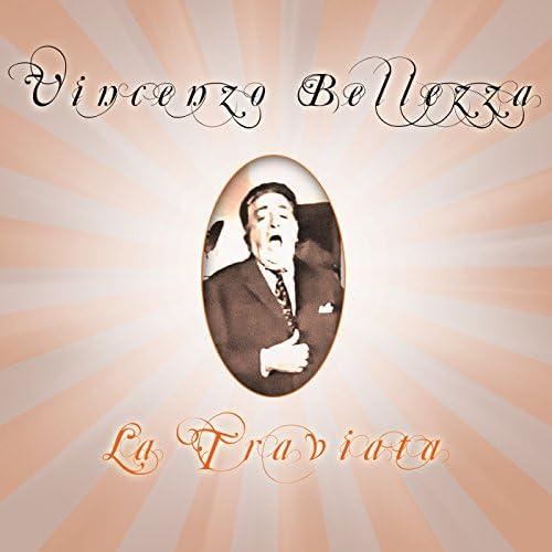 Vincenzo Bellezza