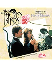 Original Soundtrack - Thorn Birds
