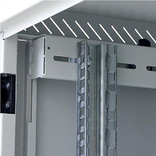 MINEW S1 - Bluetooth Temperatur- und Luftfeuchtigkeitssensor