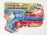 Schylling Marshmallow Blowblaster