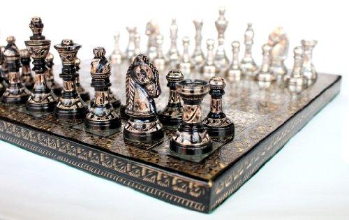 schackbord ikea